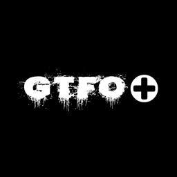 chasetug-GTFOplus icon
