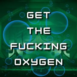 chasetug-Oxygen icon