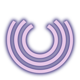 chev2-ArtifactOfSequencing icon