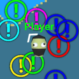 cian-Map_Markers icon