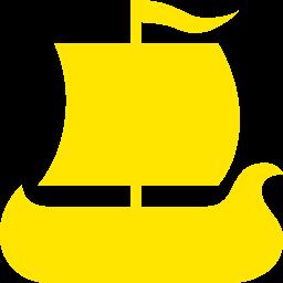 crborga-RLFriendServerModPack icon