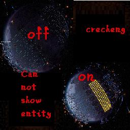 crecheng-CanNotShowItem icon