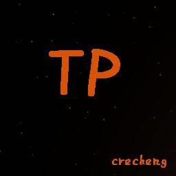 crecheng-Tp icon