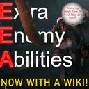 dakkhuza-ExtraEnemyAbilities-0.0.6 icon