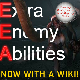 dakkhuza-ExtraEnemyAbilities icon