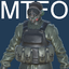 dakkhuza-MTFO-4.1.0 icon