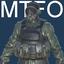 dakkhuza-MTFO-4.2.0 icon