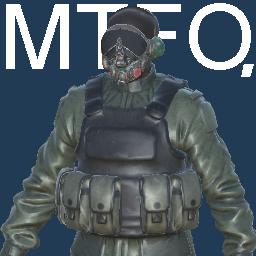 dakkhuza-MTFO icon