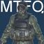 dakkhuza-MTFO-4.3.1 icon