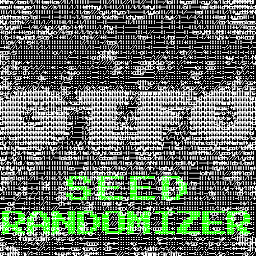 dakkhuza-Zone_Randomizer icon