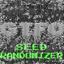 dakkhuza-Zone_Randomizer-1.0.0 icon