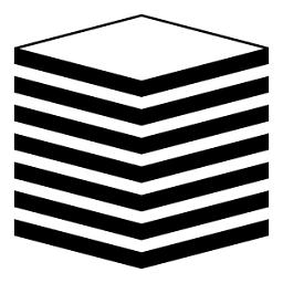 damnsneaker-QuickStack icon