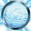 dan8991iel-LunarCoinShareOnPickup-3.6.1 icon