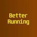 delusional-BetterRunning icon