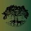 derslayr10-TwistedLoopMod-2.1.3 icon