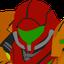 dgosling-dgoslings_Samus_Mod-1.4.0 icon