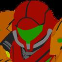 dgosling-dgoslings_Samus_Mod icon