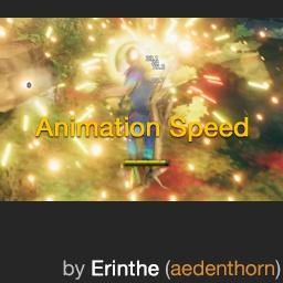 digitiliad-AnimationSpeed icon