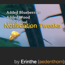 digitiliad-NotificationTweaks icon