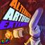 duckduckgreyduck-ArtificerExtended-3.1.8 icon