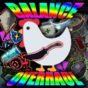 duckduckgreyduck-BalanceOverhaulRBO icon