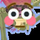 duckduckgreyduck-DuckSurvivorTweaks icon