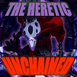 duckduckgreyduck-HereticUnchained icon
