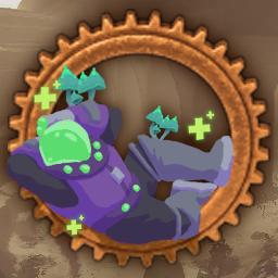 duckduckgreyduck-LazyBastardEngineer icon