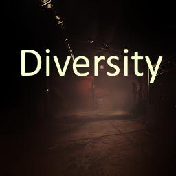 easternunit100-Diversity icon