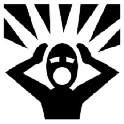 easternunit100-VoiceIntensifier icon
