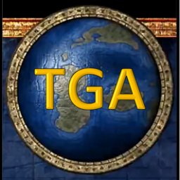 endoze-tga_skyheim icon
