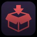 ethanbrews-Forecast_Mod_Manager icon