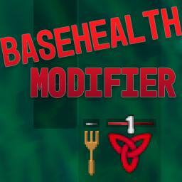 exel80-BaseHealthModifier icon