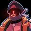 farofus-Captain_Busted_Diablo_Strike-1.1.0 icon