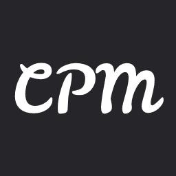 felixire-ChestPercentageModifier icon