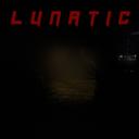 free2-LUNATIC icon