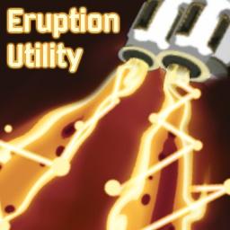 gaforb-EruptionUtil icon