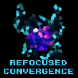 gaforb-RefocusedConvergence icon