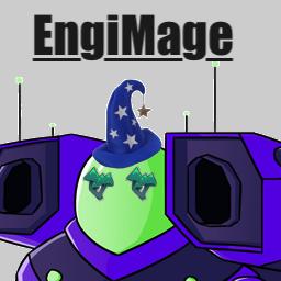 gearingdevin-EngiMage icon