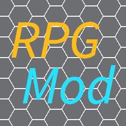 ghasttear1-RPGMod icon
