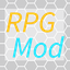 ghasttear1-RPGMod-3.0.3 icon