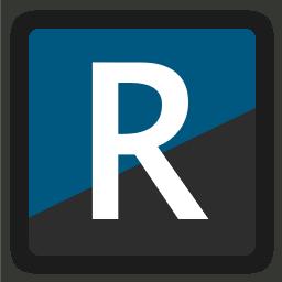 gillesk3-Kralleon_ModPack icon