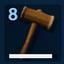 gittywithexcitement-Build_Camera-1.5.0 icon