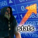 givenameplz-StatsLogger icon