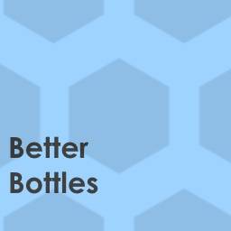 gnonme-BetterBottles icon