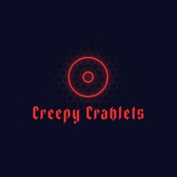 gnonme-CreepyCrablets icon