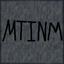 gnonme-ModThatIsNotMod-0.2.3 icon