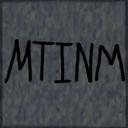 gnonme-ModThatIsNotMod icon