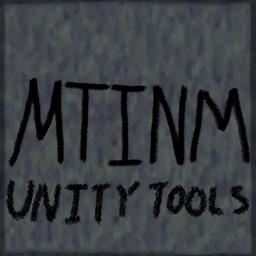 gnonme-ModThatIsNotMod_Unity_Tools icon