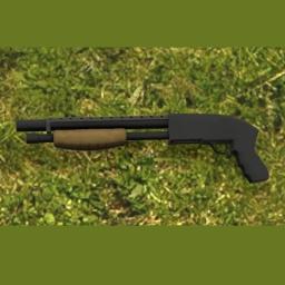 gnonme-REDACTED_Gun icon